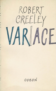 Greeley, Robert: Variace