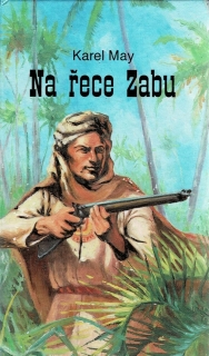 May, Karel: Na řece Zabu