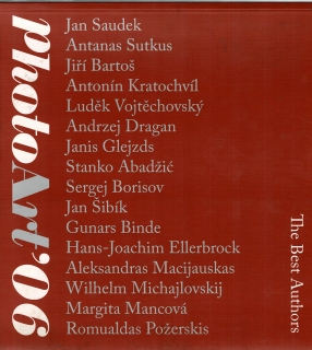 PhotoArt'06 - The Best Authors
