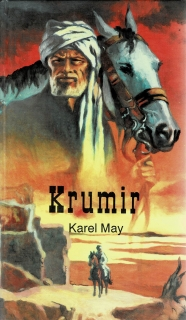 May, Karel: Krumir
